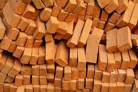 Constructia casei-materiale de constructie