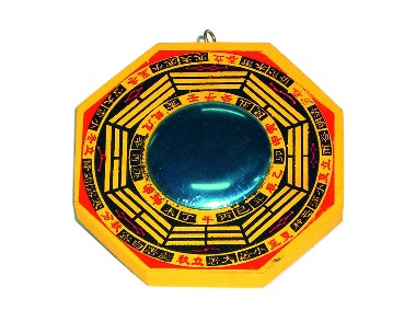 Feng Shui-Reguli pentru amenajarea apartamentului-Dormitorul (4/6)