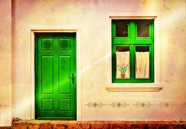 Constructia casei-tipuri de fundatii pentru constructii