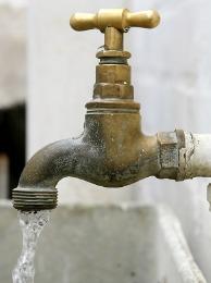 Amenajarea gradinii - Surse de apă și importanța lor(3/25)