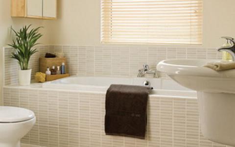 feng shui in amenajarea apartamentului. Black Bedroom Furniture Sets. Home Design Ideas