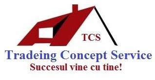 Societatea Tradeing Concept Service S.R.L.