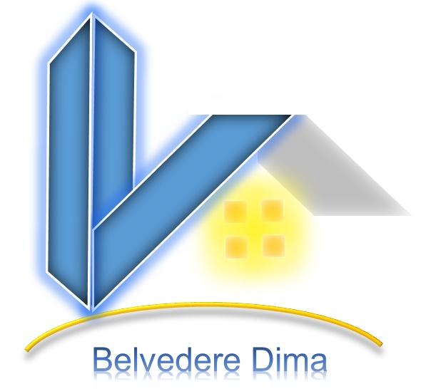 BELVEDERE DIMA