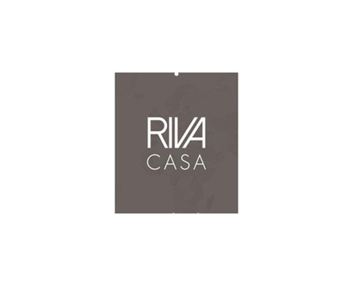 Riva-Casa