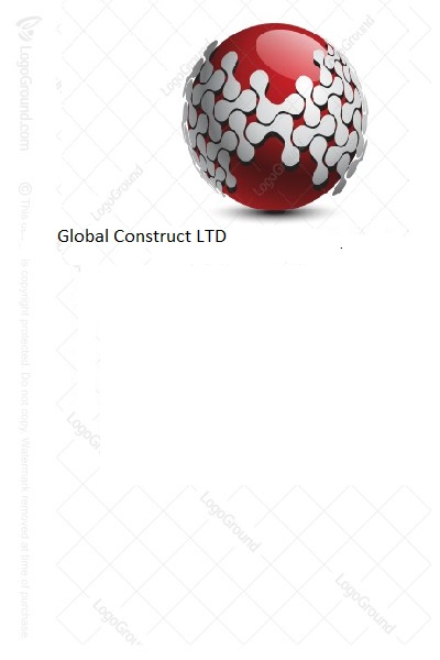 GLOBAL CONSTRUCT LTD