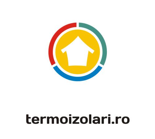 IZOFOAMTERM SRL