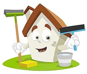 Servicii comerciale de curățenie - Beneficiile de a angaja o companie de curățenie profesionale