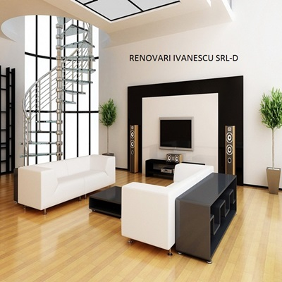 Zugravit: garsoniera, apartament 2,3,4 camere, perioada  01-03-2020  pana pe 01-05-2020